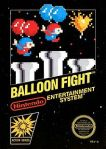 220px-balloonfightnesboxart
