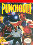 220px-punch-out_mrdream_boxart