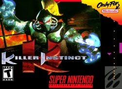 2363896-snes_killerinstinct_3