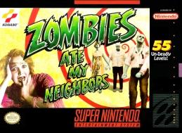2364727-snes_zombiesatemyneighbors