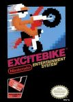 250px-excitebike_cover