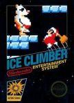 250px-iceclimberboxartnes