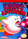 250px-kirbys_adventure_coverart