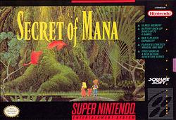 250px-secret_of_mana_box