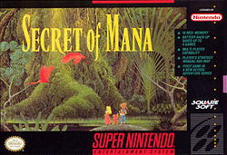 250px-secret_of_mana_box