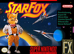 250px-star_fox_snes