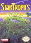 250px-startropics_box