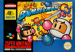 250px-super-bomberman-box-art-snes-pal