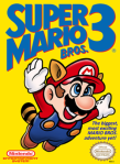 250px-super_mario_bros-_3_coverart-2