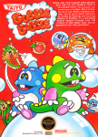 bubble-bobble-usa