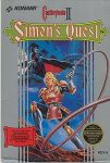 castlevania_ii_simons_quest