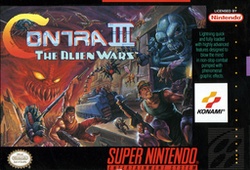 contra_iii_game_cover