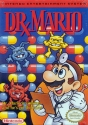 dr-_mario_box_art