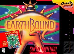 earthbound_box