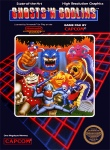 ghosts-n-goblins-nes-box-art