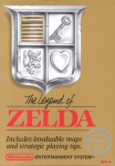 legend_of_zelda_cover_with_cartridge_gold