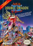 nes_double_dragon_ii_packaging_front