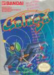 nes_galaga_box_europe