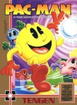 pac-man-box-art-front