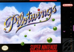 pilotwings_box