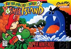 yoshis_island_super_mario_world_2_box_art