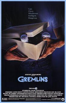 gremlins1