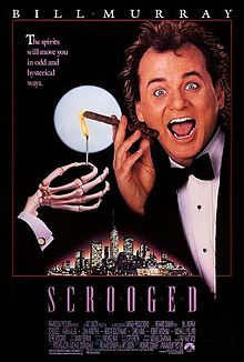 scrooged_film_poster-2