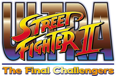 promotional-photo-of-capcoms-new-game-ultra-street-fighter-2-the-finall-challengers-on-the-nintendo-switch