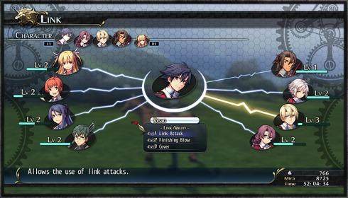 character_link_status_tocs