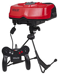 200px-virtual-boy-set