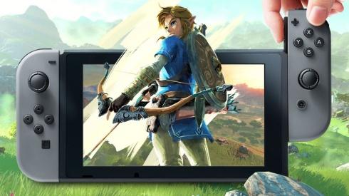 Nintendo-20161123-Zelda