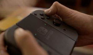 Nintendo-Switch-games-price-Zelda-Mass-Effect-749578