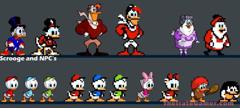 ducktales-remastered-npc-character-roster-wubba-duck1