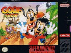 250px-SNES_Goof_Troop_Box