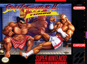 35497-Street_Fighter_II_Turbo_-_Hyper_Fighting_(USA)-1453510943
