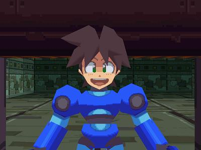 37152-Megaman_Legends-2
