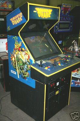arcade1