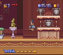 Bonkers_SNES_ScreenShot2