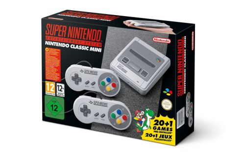 snes-classic-mini-uk-box-art
