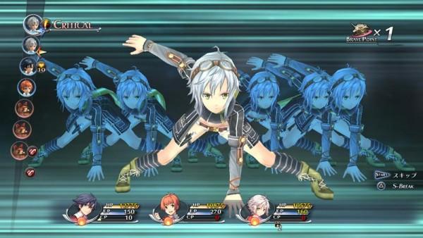 The-Legend-of-Heroes-trails-of-cold-steel-II-screenshot-001-600x338