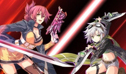 The-Legend-of-Heroes-Trails-of-Cold-Steel-II_2016_03-11-16_006-555x328