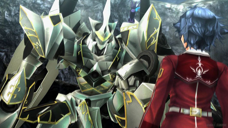 trails-of-cold-steel-ii-prologue-1