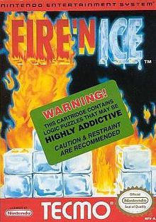 220px-Fire_'n_Ice_Cover
