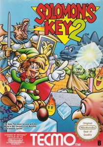 95692-fire-n-ice-nes-front-cover