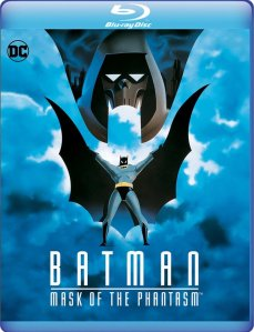 Batman-Mask-of-the-Phantasm-Blu-ray