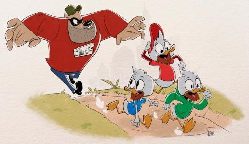 DuckTales_2017_2