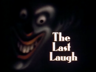 The_Last_Laugh-Title_Card