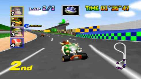 20-years-of-the-nintendo-64-the-console-s-10-best-games