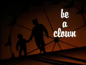 Be_A_Clown-Title_Card