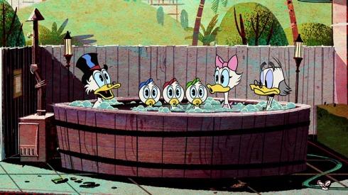 duck_the_halls_002